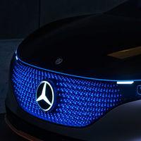 Mercedes-Benz renuncia al coche autónomo: se centrarán en camiones