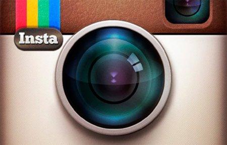 """Cuatro aplicaciones que buscan ser el """"Instagram para vídeos"""""""