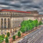 La lucha de los medios norteamericanos contra el bloqueo de anuncios web llega a la FTC