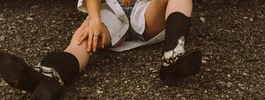 Vuelve el otoño, vuelven las botas cowboy: cinco modelos que se agotarán en nada