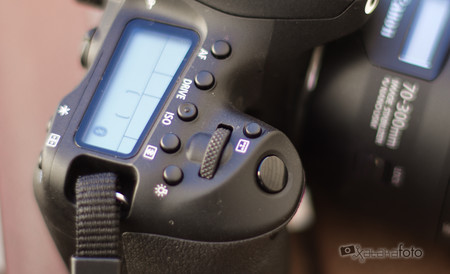 Canon Eos 90d Review 12