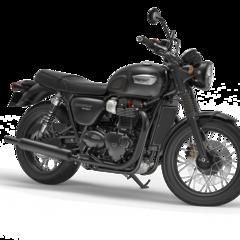 Foto 20 de 50 de la galería triumph-bonneville-t100-y-t100-black-y-triumph-street-cup-1 en Motorpasion Moto