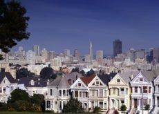 El sueño de Silicon Valley ya no lo parece tanto si miras los alquileres