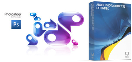 Adobe Photoshop y su elevado precio en la era del software libre