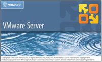 Virtualización con VMware, una apuesta por el rendimiento