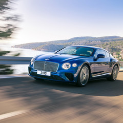 bentley-continental-gt-2018