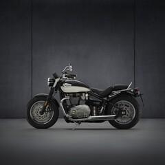 Foto 12 de 12 de la galería triumph-bonneville-speedmaster en Motorpasion Moto