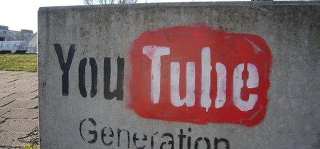 Así es la publicidad encubierta de los youtubers en España