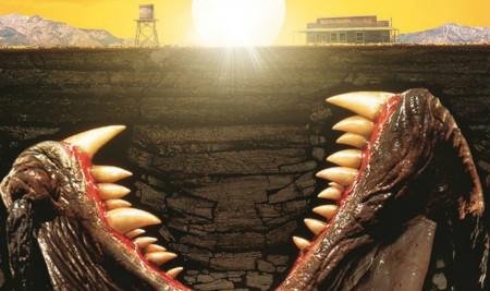 Cine en el salón: 'Temblores', en la frontera