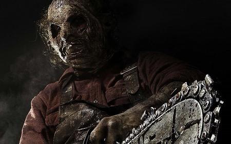 Cine de psicópatas: 'La matanza de Texas 3D', una enorme decepción