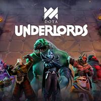 A Valve le entran las prisas y lanza la versión preliminar de Dota Underlords para los poseedores del Pase de Batalla