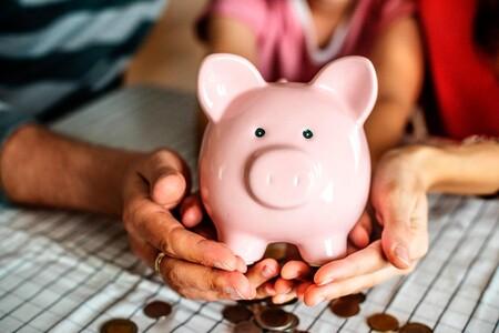 Empezamos una nueva crisis económica cuando uno de los grandes problemas de la anterior está sin resolver: el ahorro de las familias