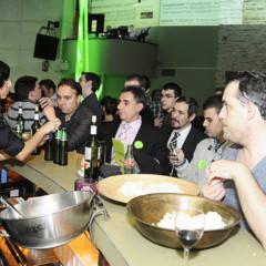 Foto 32 de 40 de la galería premios-xataka-2011 en Xataka