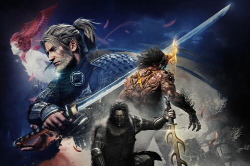 Guía de lanzamientos 2021 en consolas PlayStation: aquí tienes los juegos más esperados para PS5 y PS4 en febrero