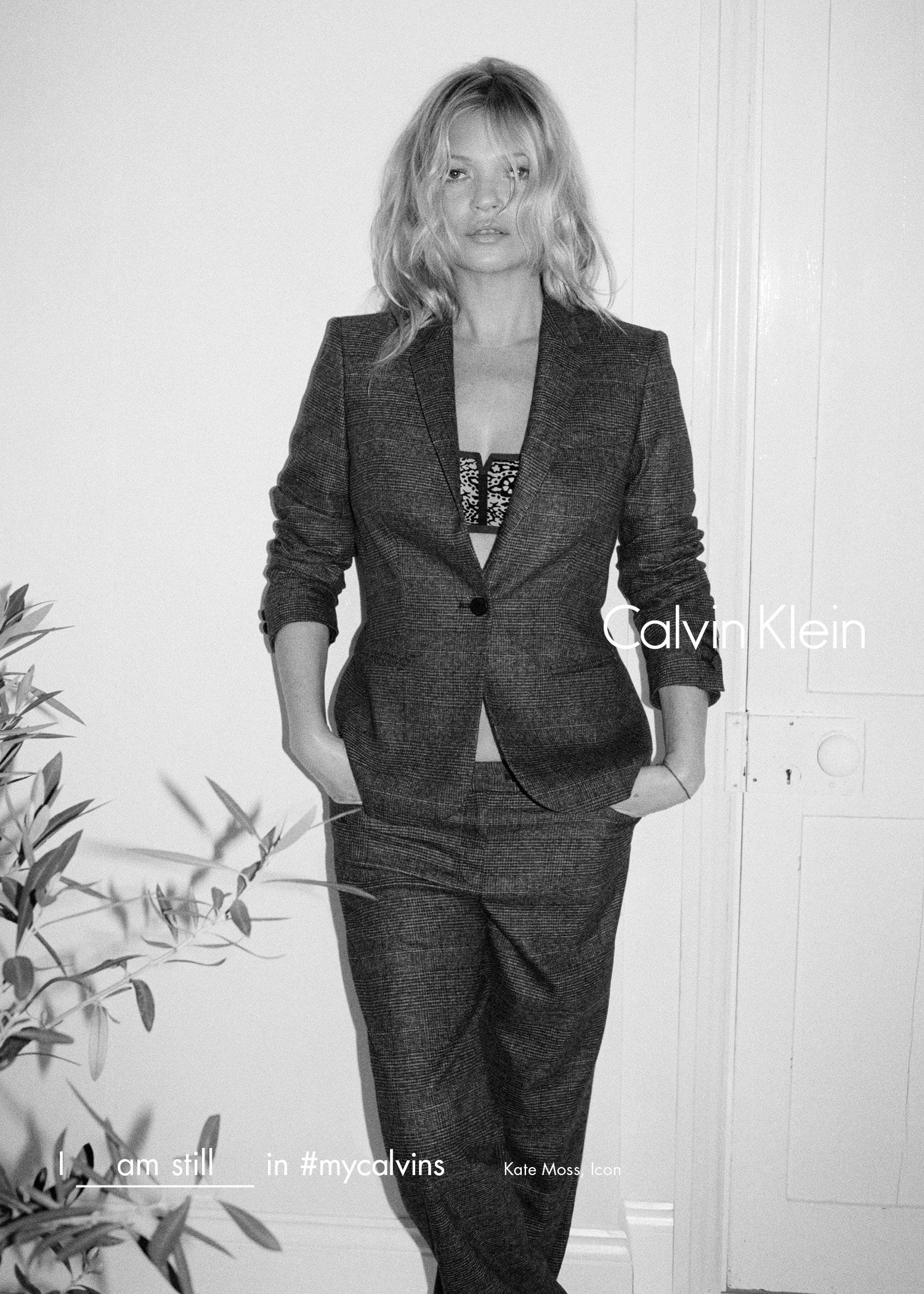 Foto de Calvin Klein Otoño 2016 (35/69)