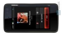 Nokia N900, cada día más cerca
