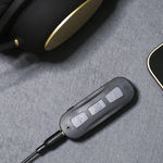 MEE BTR convierte tus auriculares con cable en inalámbricos con Bluetooth 5.1
