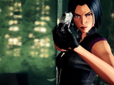 Fear Effect Reinvented, el remake del primer Fear Effect, es anunciado para PS4, Xbox One, Nintendo Switch y PC