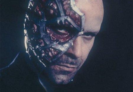 antonio-resines-accion-mutante-1993