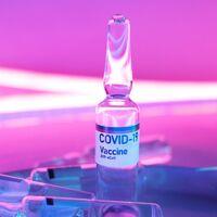 Se necesitará tercera dosis de la vacuna contra COVID: se aplicará a 9 meses de la segunda, según BioNtech