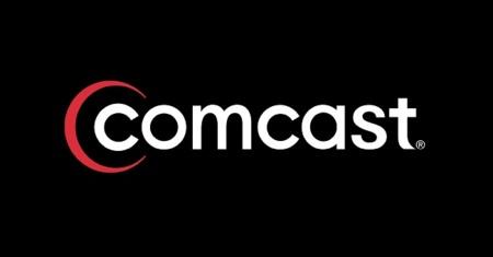 Comcast experimenta con la facturación por descarga en conexiones de Banda Ancha fija