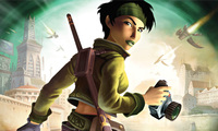 'Beyond Good & Evil 2', el posible vídeo in-game es... espectacular