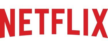 Categorías ocultas de Netflix: qué son y cómo entrar en ellas