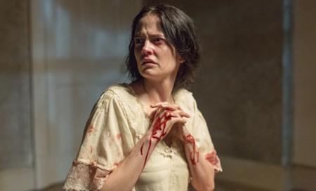 'Penny Dreadful' promete más terror en su segunda temporada