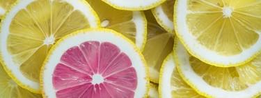 Frutas que debes evitar comer en ayunas