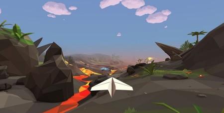Lifeslide (Dreamteck)