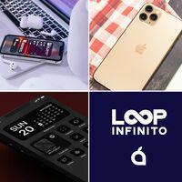 Financiar tecnología, el negocio de la personalización, iPhone para todos... La semana del podcast Loop Infinito