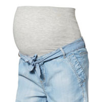 Shorts Premama Tencel