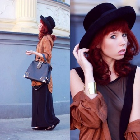 bloggr