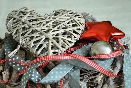 La semana decorativa: La blogosfera ya huele a Navidad
