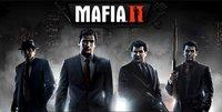 'Mafia II', todo lo que le podremos hacer a los coches