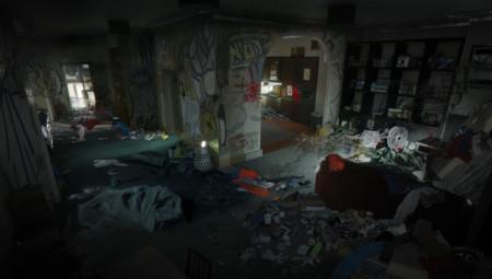 Tom Clancy's The Division se ve así de increíble en Xbox One, y eso que es la Alfa