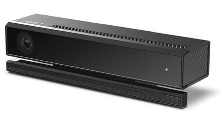 Recordatorio: el próximo 15 de julio sale a la venta la nueva versión de Kinect para Windows