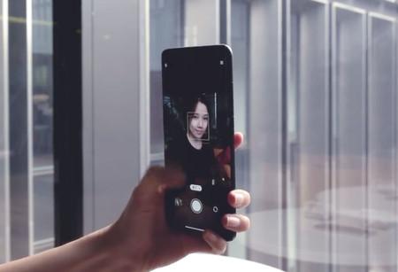 Xiaomi Bajo Pantalla 01