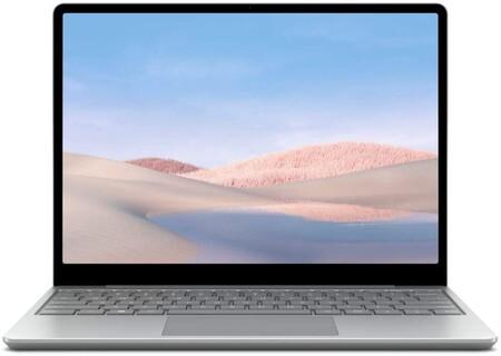 Laptop Microsoft Surface Go 2 con descuento en México