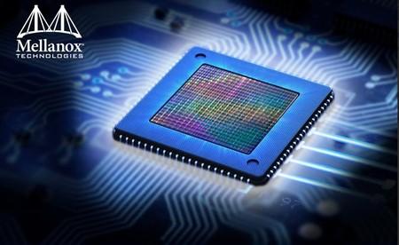 NVIDIA supera a Microsoft e Intel en su puja por los supercomputadores y compra Mellanox por 6.900 millones de dólares