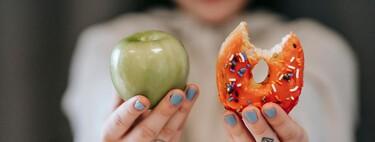 13 alimentos que consumimos de manera regular y que deberíamos intentar eliminar de nuestra dieta diaria para mejorar nuestra salud
