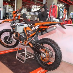 Foto 138 de 158 de la galería motomadrid-2019-1 en Motorpasion Moto