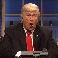 Alec Baldwin será un Thomas Wayne similar a Donald Trump en la precuela del Joker (ACTUALIZADO)