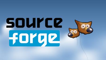 SourceForge da un paso atrás con el adware, pero no es el que estabas esperando