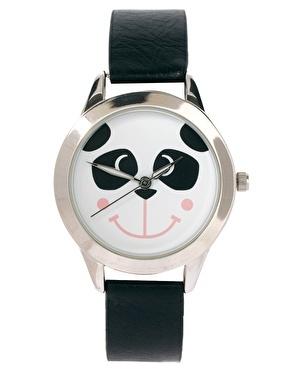 ASOS-reloj
