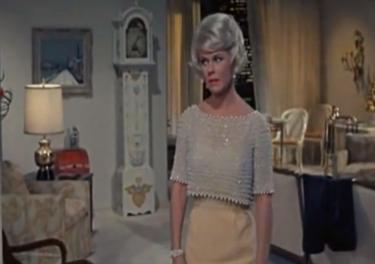 Decora tu casa con el encanto del estilo años 60 de 'Pijama para dos'
