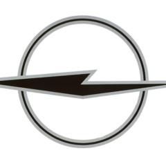 Foto 6 de 36 de la galería logotipos-historicos-de-opel en Motorpasión