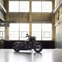 Foto 15 de 24 de la galería gama-harley-davidson-2016 en Motorpasion Moto