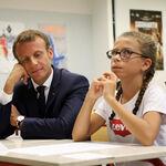 """El lenguaje inclusivo es un """"obstáculo a la comprensión"""". Y por eso Francia acaba de prohibirlo"""