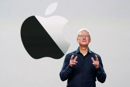 Apple Coche Electrico Autonomo 3